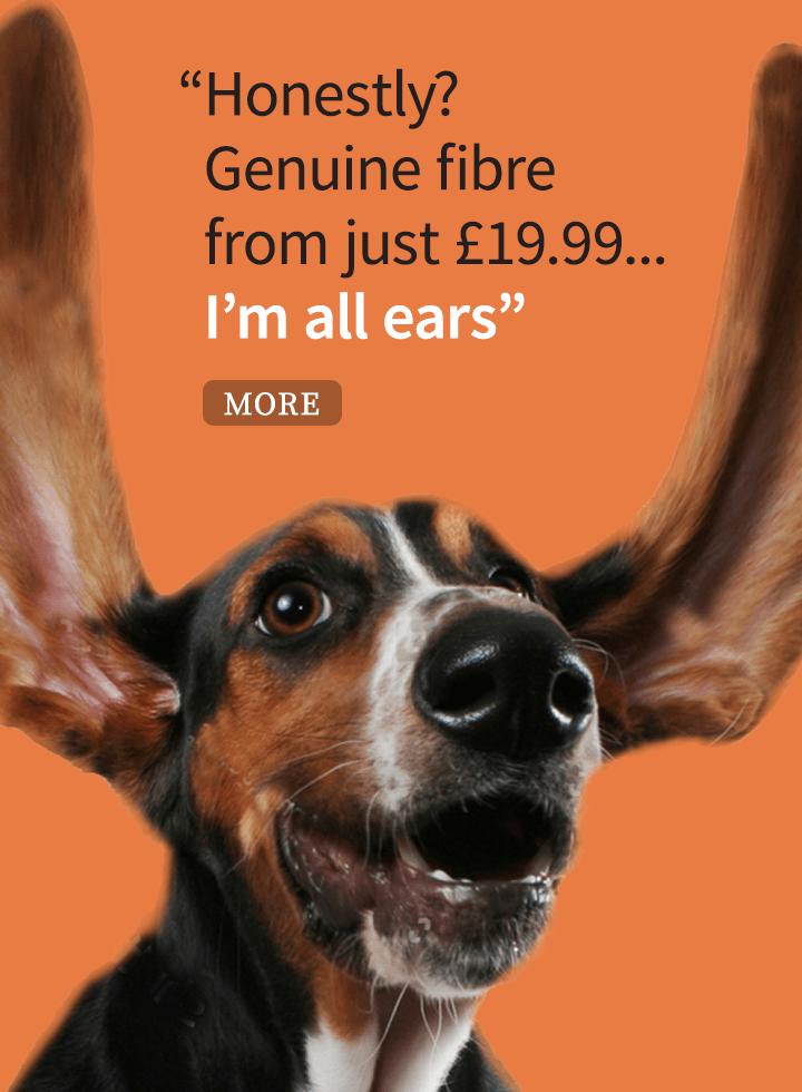 new fibre (tablet)