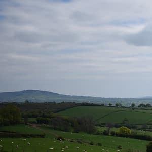 monmouthshire broadband